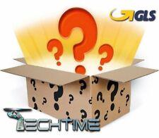 🎁❓ MISTERY BOX PRODOTTI TECNOLOGICI ELETTRONICI MYSTERY SCATOLA SORPRESA ❓🎁