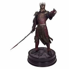 The Witcher 3 NEW * Eredin * Wild Hunt Figurine Statue Figure Dark Horse NIB