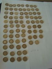 More details for £2 coins some very rear job lot £158 pounds worth at face value  30p a mile