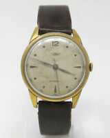 Orologio Eagle mechanic watch vintage 17 jewels clock montre horloge swiss