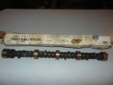 NOS Clevite 1985 or older Chevrolet Small Block Cam Shaft 229-1274  274