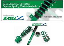 Tein Street Basis Z Coilovers Honda Prelude BB1 BB2 BB6 92-96 and 97-02