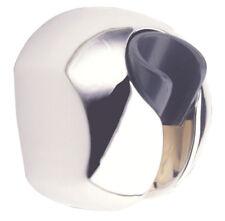 New Delta Chrome Shower Wall Mount Bracket Hand Held Shower Head Holder 75004140
