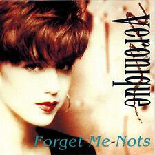 VERONIQUE - Forget Me-Nots (CD Sgl.1991) 6 Trks.