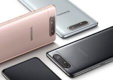 Paypal Latest Samsung A80 128gb Smartphone Agsbeagle