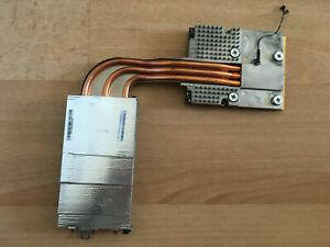 Grafikkarte iMac 27 A1312 2011 ATI HD 6970M 2GB Grafikkarte Austausch Reparatur