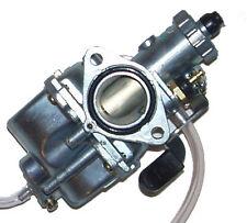 Mini Pocket Bike Performance Carburetor 50 110cc Parts