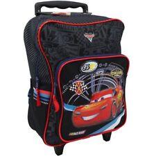 Disney Cars Trolley Koffer Kinderkoffer Rucksack Gepäck Kinder Reisekoffer 7920