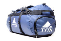 Large Travel Duffel for Expeditions, Travel & Sport