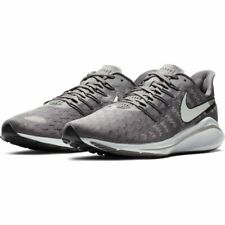 Nike Air Zoom Vomero 14 running shoes New womens size 6