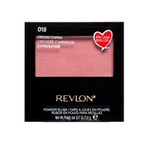 Revlon Powder Blush 018 Orchid Charm 5gm
