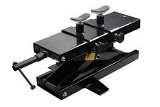 NEW MOTORCYCLE MINI TABLE PLATFORM LIFT JACK