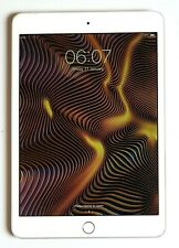 Boxed Apple iPad mini 3 64GB, Retina, Fingerprint, Wi-Fi, 7.9in - Silver 10