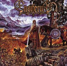 Ensiferum - Iron [New CD] Bonus Track