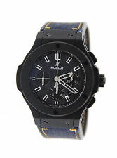 Hublot Big Bang Dark Jeans Ceramic Watch 301.CI.2770.NR.JEANS14