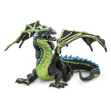 FOG DRAGON # 10154 ~ New For 2017!  FREE SHIP/USA w/ $25+SAFARI Products