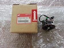 Genuine OEM Honda NSR250R 1988 KM/H Speedo Speedometer 37210-KV3-701