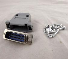 price of 1 X Gameport Midi 15 Pin D Sub Db 15 Travelbon.us