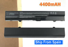 PH06 PH09 Bateria  para HP Compaq 620 625, HP ProBook 4320s 4420s 4520s
