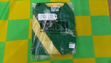 London GAA (1901 All Ireland) New Packaged Retro Hurling Jersey (Adult Medium)