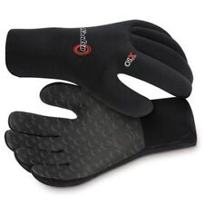 Water Sport Fins, Footwear & Gloves