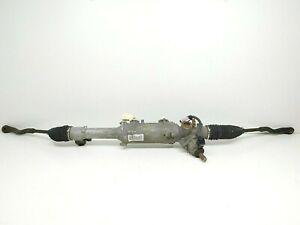 LEXUS IS220 2.2 DIESEL POWER STEERING RACK B7M23751G11 '05-10