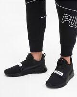 Puma Scarpe Sportive Sneakers Anzarun Lite Bold Nero Sporstwear