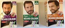 Bigen Men Speedy Beard Hair Dye/Colour *BEARD AND MOUSTACHE*