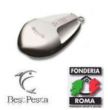 Fonderia Roma - Piombo WING 50gr