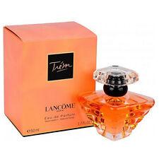 TRESOR de LANCOME - Colonia / Perfume EDP 50 mL - Woman / Mujer - Trésor Lancôme
