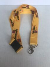Lego Land Legoland Lanyard Discovery center