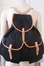 Damentaschen aus Canvas/Segeltuch mit verstellbaren Trageriemen und Schnalle