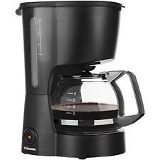 Tristar CM-1246 Kaffee Maschine-600 W-0,6 l abnehmbarer Behälter