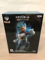 Ichiban Kuji Dragon Ball DRAGONBALL BANPRESTO OFFICIEL Figurine N° 5 DBZ 2018