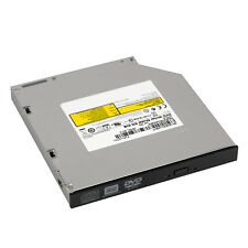 12.7mm SATA Internal DVD CD Disc Burner Writer Optical Drive For Laptop Notebook