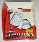 Vintage Keyspan Digital Express Remote URM-17A NEW 2005 Remote Control PC or Mac
