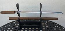 Antique Japanese Sword KO-TO Muromachi