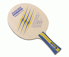 Donic Waldner Legend Carbon Table Tennis Ping Pong