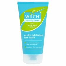 WITCH GENTLE EXFOLIATING FACE WASH - 150ML