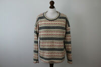 HOBBS NW3 Pullover Jumper Size M