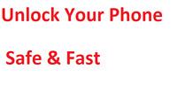 Unlock Code AT&T ZTE Maven 2 MAVEN 3 4 Z835 Z812 Z971 Z831 Z830 SPARK BLADE