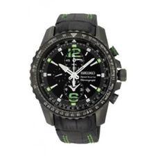 Reloj hombre Seiko Snae97p1 (43 mm)