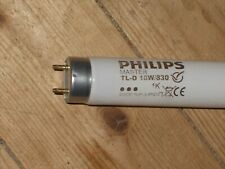 Starter + PHILIPS MASTER TL-D 18W/830 1K Made in Poland CE 59 60 61 cm Röhre T26