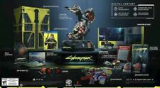 Preorder Cyberpunk 2077 Collector's Edition - PS4*SOLD OUT*