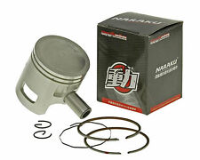 Kymco Super 9 50 AC 70cc Piston and Rings
