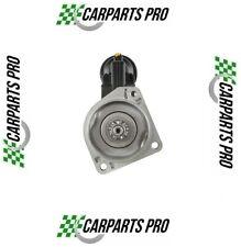 Anlasser Starter Audi 80 VW Passat Santana 1,6 D 1.6 TD 0001317007