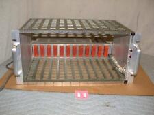 2 Ortec 401a 402a Psu Power Supply Rack Perkin Elmer Tested Nice Free Samph
