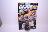 GI JOE COBRA ENGIN D'ACTION COBRA ESCALADEUR HASBRO 1987 NEUF/NEW