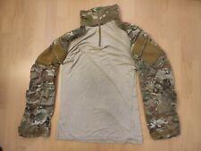 Crye Precision AC Multicam Combat shirt