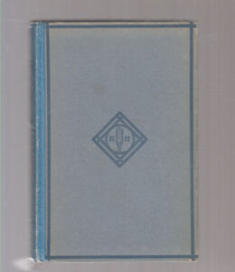 Robert Kraft / Knut Larsen Untersee-Teufel Original 1918 u-p.